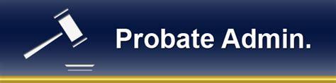 Social Security Office Pontiac Mi by Detroit Mi Personal Injury Criminal Defense Probate