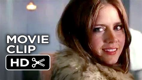 watch american hustle movie online free 2013 watch american hustle clip saved 2013 amy adams movie hd