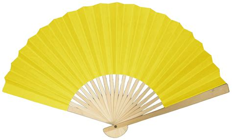 where to buy hand fans in stores image gallery hand fan