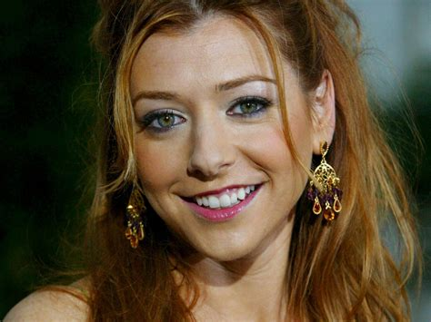 alyson hannigan hd wallpapers alyson hannigan hd wallpapers