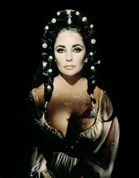 elizabeth taylor biography in spanish 1000 images about hooray for hollywood on pinterest