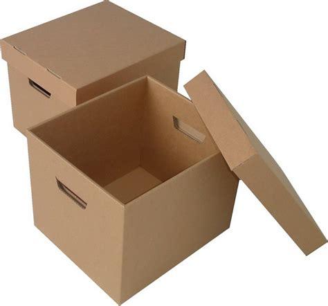 Harga Box Arsip jual kardus arsip box jakarta cardboard archive box