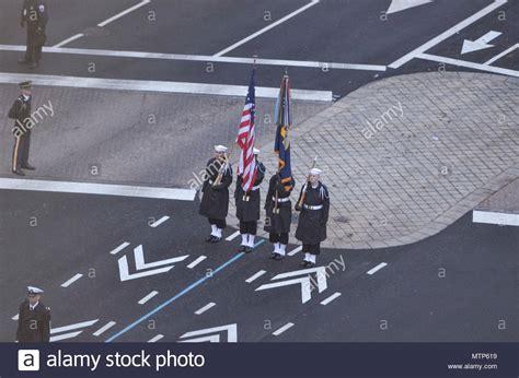navy color guard navy color guard stock photos navy color guard stock
