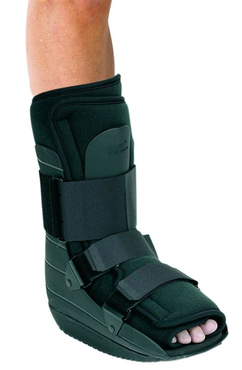walking cast boot aircast walking boot book covers