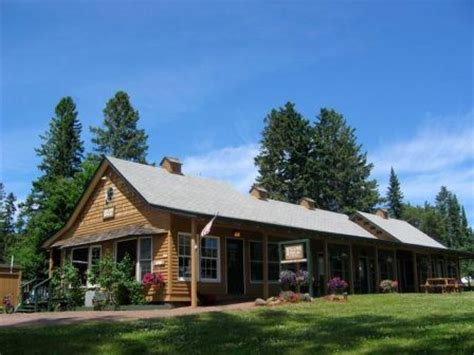 Madeline Island Cabin Rentals by 1000 Images About Lodging On Island On Parks
