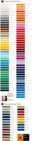 3m vinyl colors 3m sign vinyl colors related keywords 3m sign vinyl
