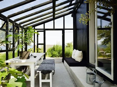 Ideas For Decorating A Sunroom Design 28 Dreamy Attic Sunroom Design Ideas Digsdigs