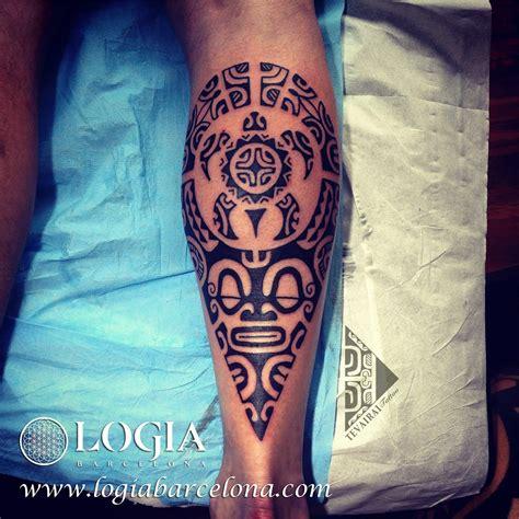 imagenes de brazaletes mayas tatuajes de brazaletes maor 237 es tatuajes logia barcelona