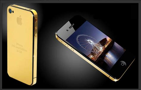 Supreme Iphone Iphone Iphone Hp costly mobile phone a few of our favorites technology vista