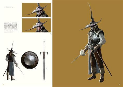 dark souls ii design 1927925568 dark souls ii 360 ps3 seite 163 konsolentreff das videospiele forum