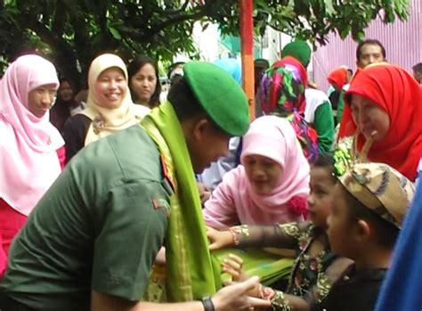 Lu Malang Tk Sd Alya Lu Malang
