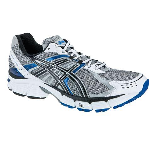 Sepatu Asics Gel Pulse wiggle asics gel pulse 3 shoes aw11 cushion running shoes