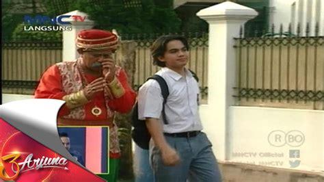 film jadul rumah bordil film jadul thomas djorghi ruben onsu dan sahrul gunawa