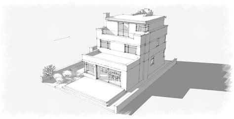 deco floor plans deco house floor plans