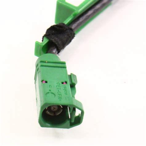 vw vanagon trailer wiring diagram vanagon power steering