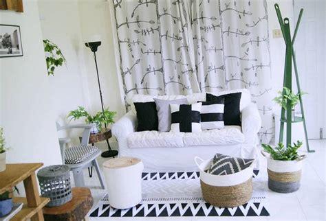 Sofa Terbaru 27 model sofa minimalis modern terbaru 2018 dekor rumah