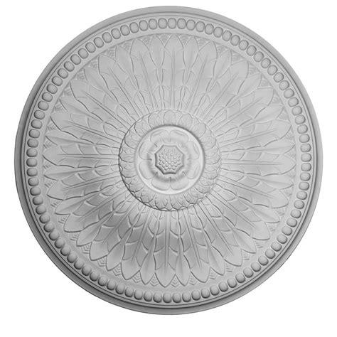 large ceiling medallions large ceiling medallion and large medallion for ceiling