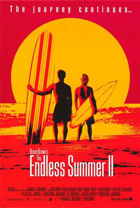the summer 2 the endless summer 2 posters from poster shop