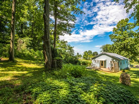 Erie Pa Cabins by Virginia S Cground Cottage Cabin Rates