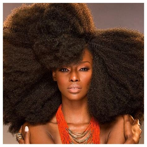 Natural Hair Nyc | top ten new york natural hair salons and stylists tgin