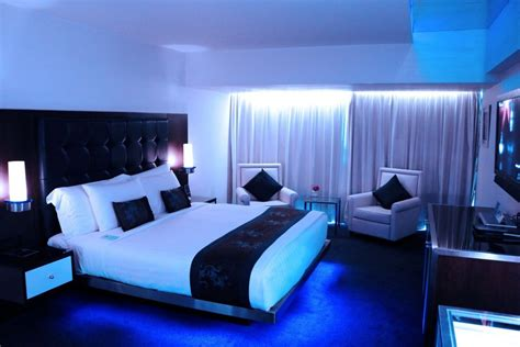 dream bedrooms luxury hotels bangkok dream hotels bangkok thailand