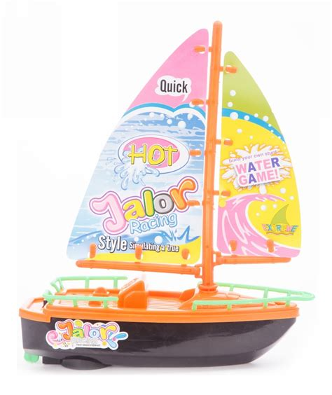toy boat online india buy jalor racing sail boat online in india kheliya toys