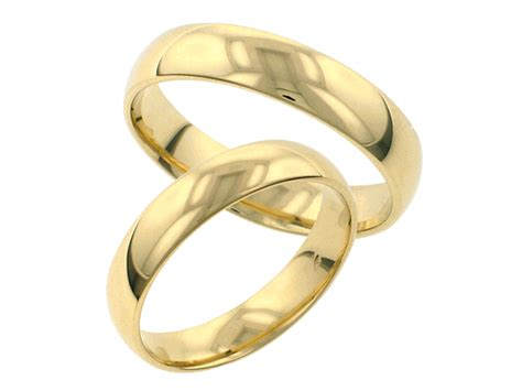 Wedding Rings Gif by Product Detail