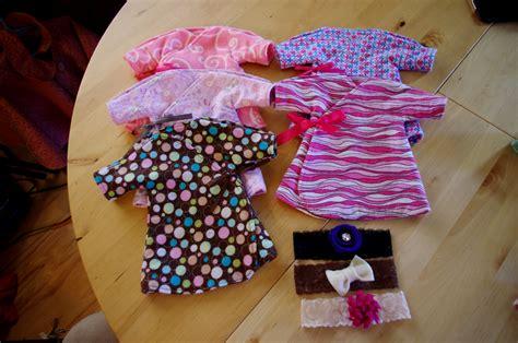 preemie clothes teeny tiny preemie clothes charlee