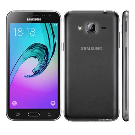 N Spek Samsung J3 Samsung Galaxy J3 2016 Price In Bangladesh