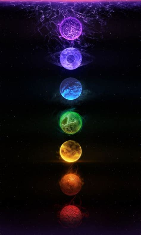 1000 images about chakra system on tree of