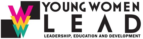 nku hosting  young women lead conference attendees
