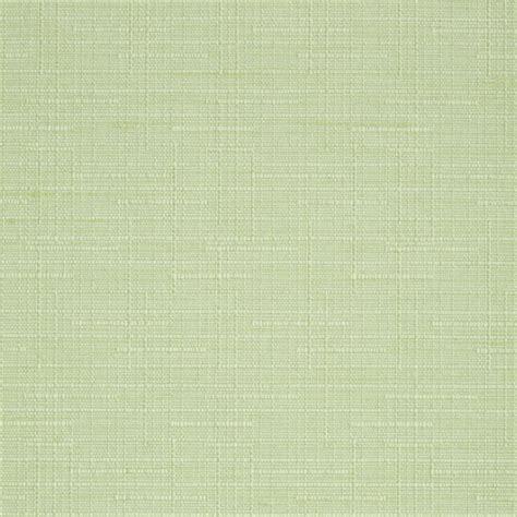 light green linen fabric buy panel track shades fresh green online levolor