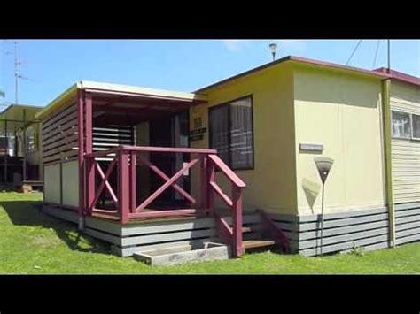 possum cabin budget durras accommodation durras