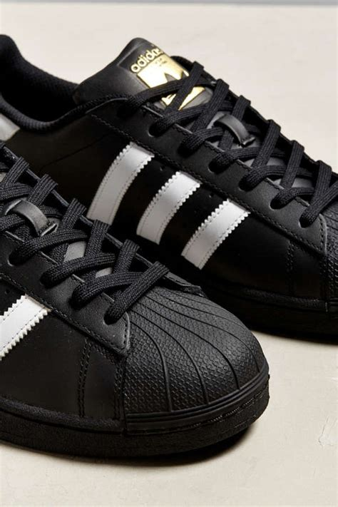shop adidas kid s superstar foundation platypus shoes