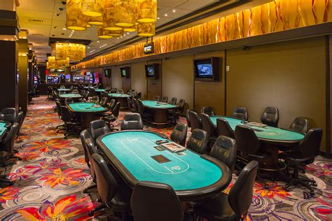 live poker room what is the live poker room of your dreams top 9 poker sites the best online poker sites in
