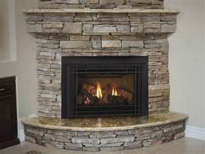 fireplace inserts at the place