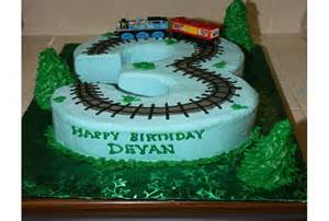 boy birthday cake ideas 3 year old images