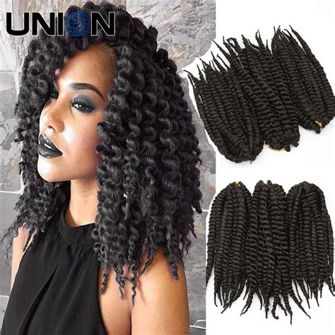 types of freetress braid hair freetress types of crochet hair crochet braids with
