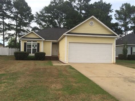 1618 dr albany ga 31721 detailed property info