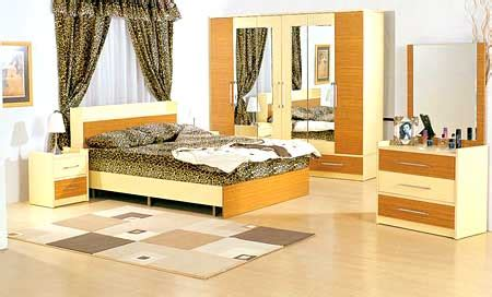 bf bedroom bedroom furniture bf 01 manufacturer in turkey by delta import export co id 53707