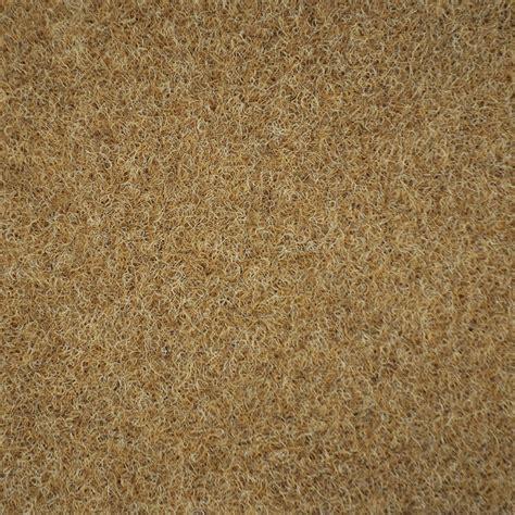 tappeti di cocco beautiful zerbini sintetici u cocco sintetico with tappeto