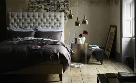 13 Dramatic Room Design Ideas 30 Dramatic Bedroom Ideas Decoholic