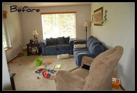 Decorating A Long Living Room Peenmedia Com How To Decorate Living Room With Sofa