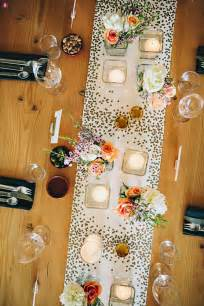 table runner decoration ideas design inspiration 8 creative table runner ideas