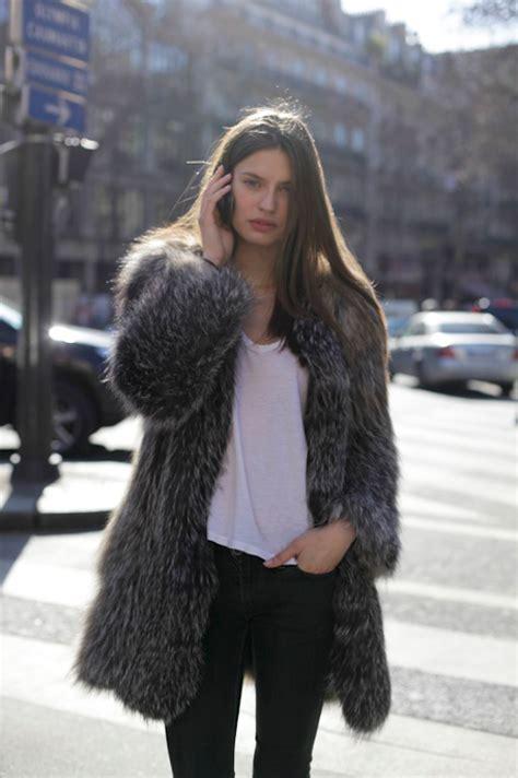 coat hair style photos coat hair style photos 2014 fur coats styles my vogue love