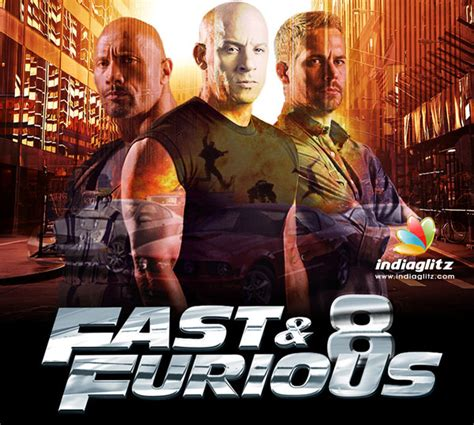 film fast and furious 8 sinopsis fast and furious 8 194 turbo powered adrenaline rush tamil