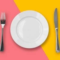 warna warna  bisa bikin  jadi nafsu makan