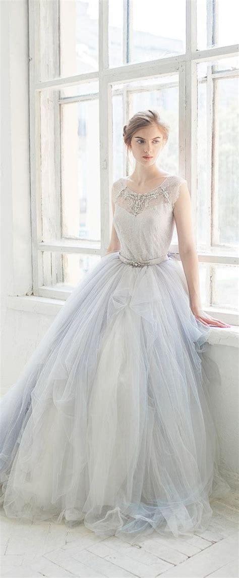 organza petticoat tutorial best 20 tulle dress ideas on pinterest tulle skirt