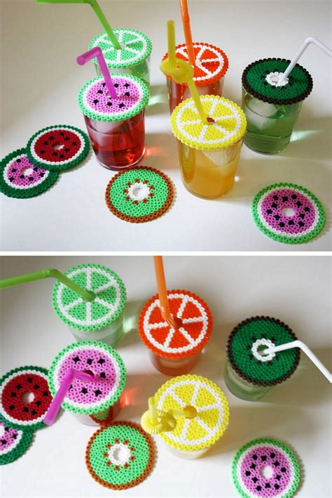simple craft ideas for easy summer crafts find craft ideas