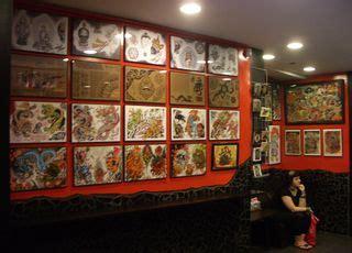 tattoo shops zurich cafe zurich in barcelona